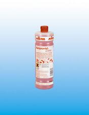 Sanpurid Citro 6 x 1 Liter Sanitärreiniger Badreiniger Kalklöser Kiehl