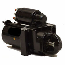 Démarreur 12V 11 DENTS VIS DECALEE MERCRUISER V6/V8/3.0L (OEM 863007A1/864340A2)