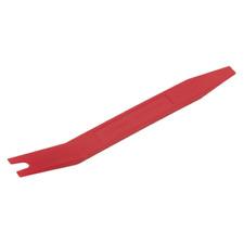 Sealey Trim Stick