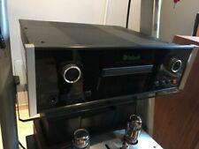 Mcintosh MCD-550/Ma252