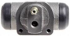 ACDelco 18E1234 Rear Wheel Brake Cylinder