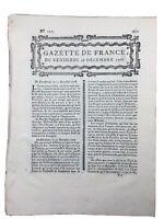 Catherine de Russie vaccinée 1768 Doué en Anjou Maine et Loire La Havane Cuba