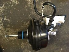 2013 - 2016 CADILLAC XTS IMPALA POWER BRAKE BOOSTER FACTORY OEM# 32073814