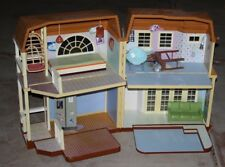 Hannah Montana Doll HouseDisney Hannah Montana Malibu Beach Doll House
