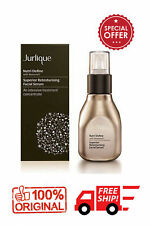 Jurlique Nutri-Define Superior Retexturising Facial Serum 30ml R.