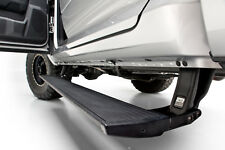 AMP PowerStep Retractable Running Board for Silverado Sierra 1500 2500HD 3500HD