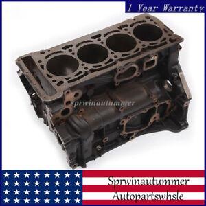 Engine Block 57MM 06H103011BM Fit For VW Golf Passat Audi A3 A4 A5 06H103011AN