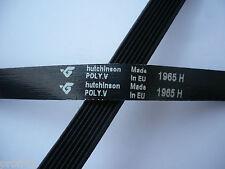 Keilriemen Riemen Trockner 1965H8 1965PH8 1965 H8 PH8 H PH 8PH1965 8H1965