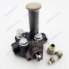 Fuel Feed Pump 105237-4421 for Isuzu 6HK1 Engine SUMITOMO SH235 SH240 SH230 330