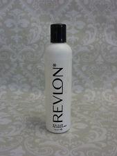 Revlon Balsam Wig Conditioner. 250 ml