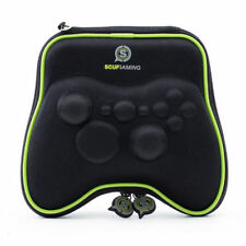 Controller Video Game Protective Shells/Skins Cases