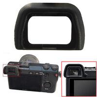 FDA-EP10 Eye Piece Cup Eyecup Viewfinder for Sony NEX-7 NEX-6 a6000 A6300