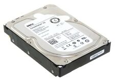 disco rigido DELL 067tmt 2TB SAS 7.2K K 64MB st2000nm0001 8.9CM