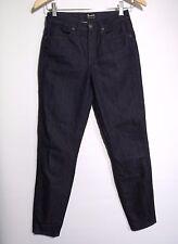 Bardot Denim Women's Blue Skinny Jeans - Size 9