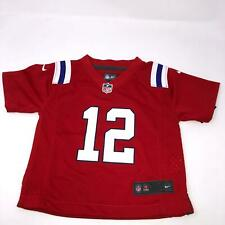 new england patriots baby jersey brady   eBay