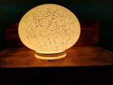 Replacement Glass Light Shades For Sale Ebay