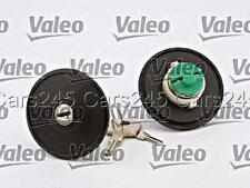 abschließbarer Tankdeckel mit zwei Schlüsseln VAUXHALL Carlton Cavalier 81-88
