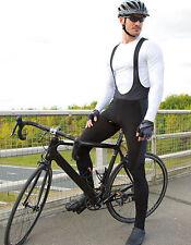 Reguläre Fahrrad-Hosen & -Strumpfhosen mit Windschutz