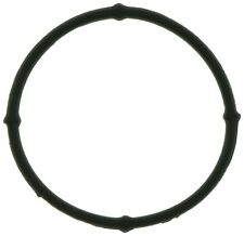 Engine Coolant Outlet Gasket fits 2003-2017 Toyota 4Runner Tacoma Tundra  MAHLE