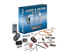 TransGo Ford AODE 4R70W Transmission Shift Kit 1991-2008 91-08 SKAODE (SKAODE)*