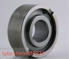 New 1pc One Way Clutch Bearing NFS50 50x110x40mm