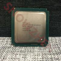 Intel Xeon E5-2651 V2 CPU 12-Core 24-T 1.80GHz 30MB SR19K LGA2011 95W Processor