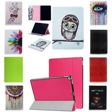 Protect Case for Apple iPad PRO 12.9 2015 2017 1st 2nd Generation PRO 12.9 Cover