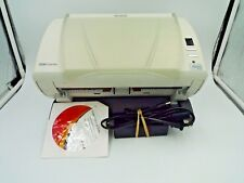 Kodak i1220 Pass-Through Scanner w/software