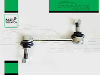 FOR CLIO 197 MEGANE SPORT 225 R26 SUSPENSION LINK ROD ARM BALL JOINT 8200686016
