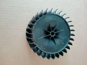 Turbina Secadora Fagor
