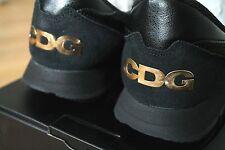 Nike Air Pegasus 83 CDG Black Men's Size 9 The Met In Store Exclusive IN HAND