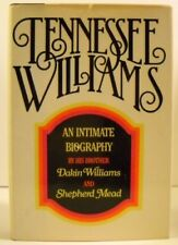 Tennessee Williams: An Intimate Biography