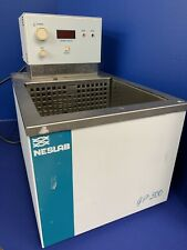 Thermo Neslab GP-300 Heated Circulator Bath, Used