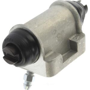 Drum Brake Wheel Cylinder-4 Door Rear Right Centric 134.48016