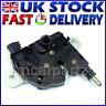 FORD FOCUS MK2 2004-2011 C-Max 2003-2010 Kuga 2008-2012 Bonnet Hood Lock Catch