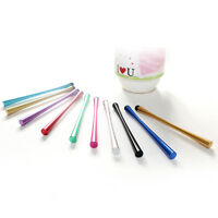 Universal Capacitive Touch Pen Metal Stylus iPhone Samsung Cell Phone TableWHK