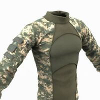 US-MILITARY CLOTHING Website|FREE Domain|Make$$$|100% GUARANTEED or Pay NOTHING!