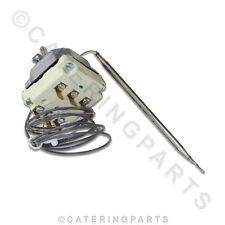 EGO 55.34034.200 Friggitrice Termostato Controllo TRIPLE POLE 5534034200 105 A 200 C