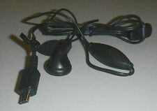 Hands Free Headset For ZTE Model F165 T165i F158 F159 T90 - AUS Stock Fast Post
