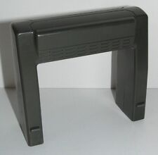 GI Joe Handle Part from PIT Mobile Headquarters Rise of Cobra