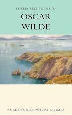 Collected Poems of Oscar Wilde by Oscar Wilde (Paperback, 2000)