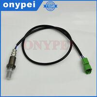 Air Fuel Lambda O2 Oxygen Sensor 18213-80J00 fits 2007-2009 Suzuki SX4 2.0L L4