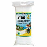 JBL Symec Filterwatte 500g - Filtermaterial-Süßwasser Meerwasser Aquarium Watte