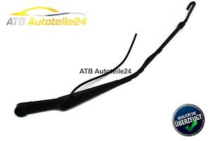 Wiper Arm Windshield For Mercedes Sprinter Front Left and Right New