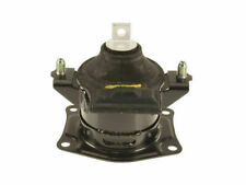 Rear Genuine Engine Mount fits Acura RL 2005-2008 47WRHJ