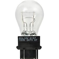 Turn Signal Light 3157.TP Sylvania