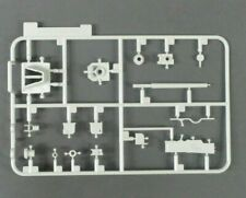 Cyber Hobby 1/35th Scale Sturmhaubitze 42 Ausf G Parts Tree F from Kit No. 6454