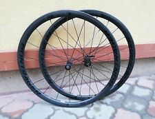 Bontrager Aeolus Pro 3 TLR Road Wheelset