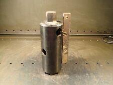 Forward Industries Nitrogen Gas Spring Die Manifold Tube Wrench 2.5-Ton 2-3/4 Id