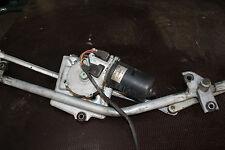 Wischermotor vorne mit Gestänge Chrysler Voyager 2,4i III E9288125759 23404097